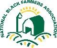 NBFA.logo National Black Farmer Ass
