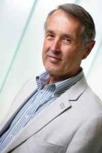 Veth, Prof. Dr. R.P.H. (Rene)