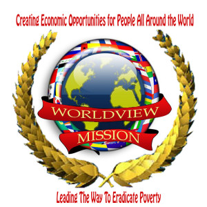 logoWorldview Mission  (WM) Jpeg