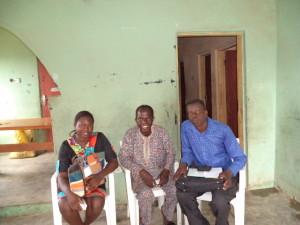 WM Adetundo Nigeria (1)  DSC02488