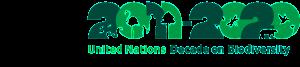 WM PePA LOGO Bio deversity logo-undb-en