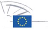 Logo EU NL Halfstok