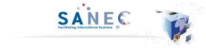 Logo SANIC naamloos