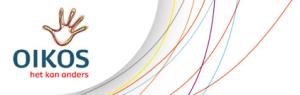 WM Oikos Logo naamloos