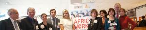 NL Africa Works home-slide3