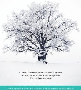MerryChristmas Tree Pics JPEG