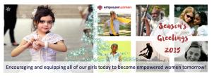 S GR Banner Empower Women