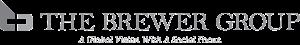 WM Jack Brewer logo