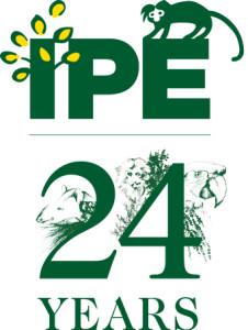 IPE 24 Years