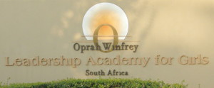 Oprah Winfrey Leadership Academy for Girls South Africa (2)