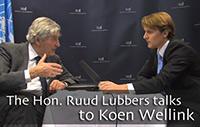 WM Pics EU Ruud-Lubbers