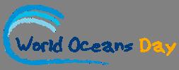WM World Ocean Logo image005
