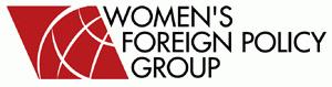 Women Group WF LOGO