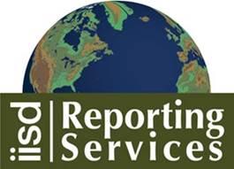 IISD Logo image001