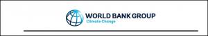 WORLDBANK GROUP SUSTAINABEL LOGO