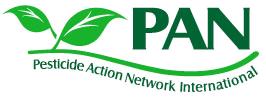 Panpanint logo