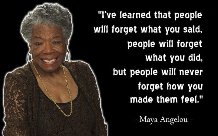 an introduction to the life and literature by maya angelou or marguerite johnson I know why the caged bird sings study guide contains a biography of maya angelou  marguerite johnson, or maya  love of literature, and also helps maya to.