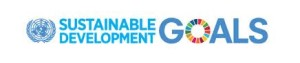 Sustainable Dev Goal Logo