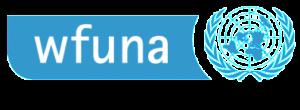 WM WFUNA Logo