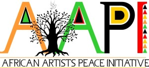 AAP Artists Peace Initiatives