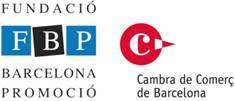 Fundacio Barcelona