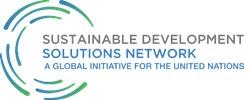 SustDev Solution Network Logo