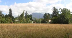 WM (2) Settlement Kongba ADB road affected Imphal