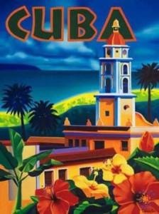 WM Logo Cuba by FAF info