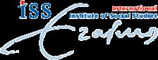 WM Logo ISS University