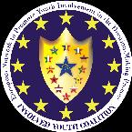 WM Logo Youth coalition