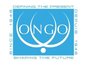 WM UN CoNGO Logo1