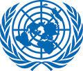 WM UN Logo