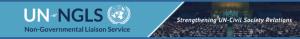 WM UN NGLS Logo