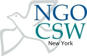 WM UN ngocswny logo1