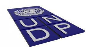WM UNDP Logo naamloos
