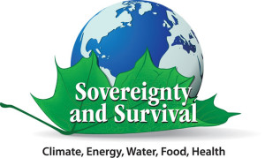 WM sovereignty-and-survival LOGO