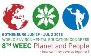 WM Weec Logo image005