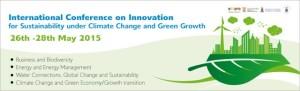 WM climateChange green 2015