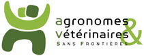WM Agrogreen logo