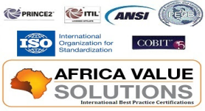 WM LOGO ISO AFRICA VALUE SOLUTION naamloos