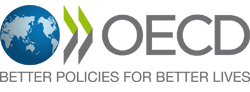 WM Logo oecd logo