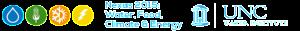 WM Nexsus Logo