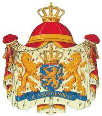 Netherlandss Wapon