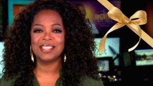 OPRAH Ocourse-promo-holiday-949x534