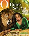 Oprah Pics 201501-omag-cover-96x120
