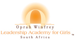 Oprah Winfrey School South Africa logo