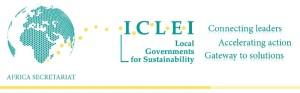 WM I C LeyC Network Logo