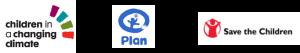 WM Logo mixed org save the children