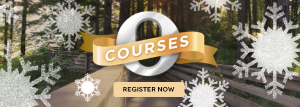 WM Oprah e-course banner