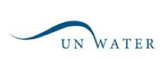 WM WAter UN LOGO